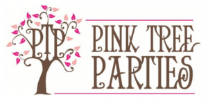 Pink Tree Parties | Birthday Balloons, Party Balloons,  Wedding Balloons, Fancy Dress, Partyware and more