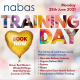 NABAS Balloon Training